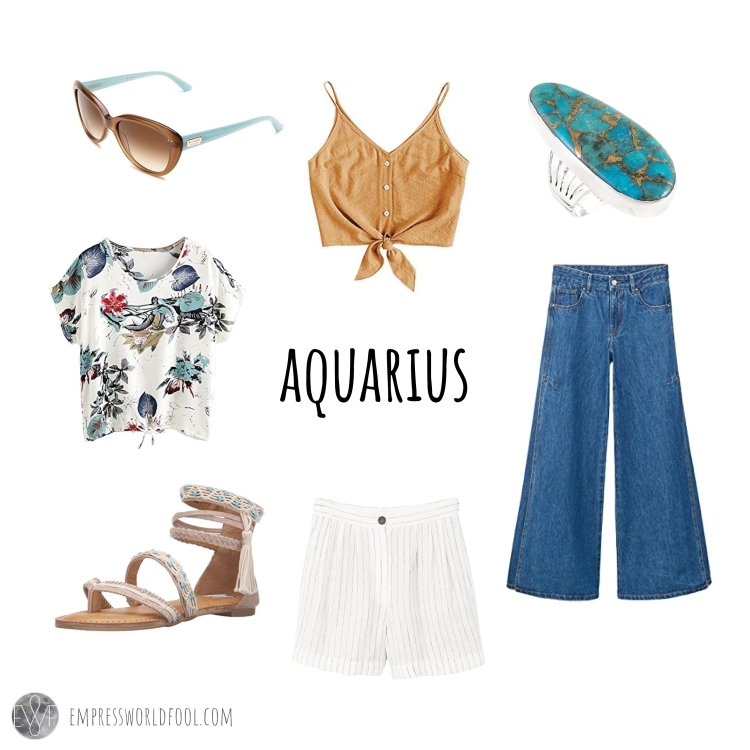 aquarius_summer18