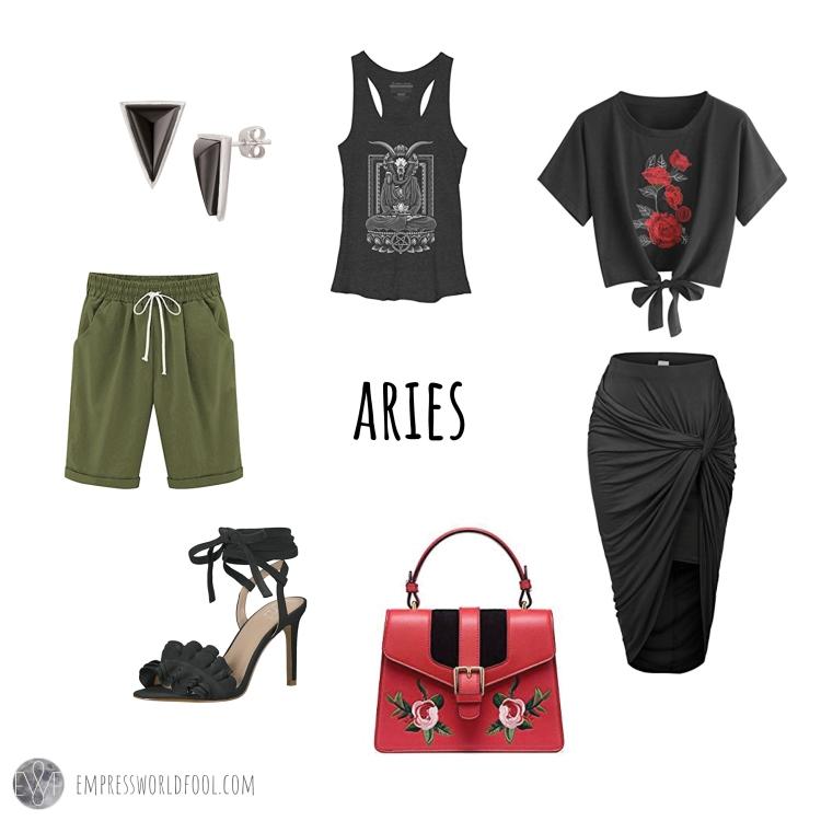 aries_summer18