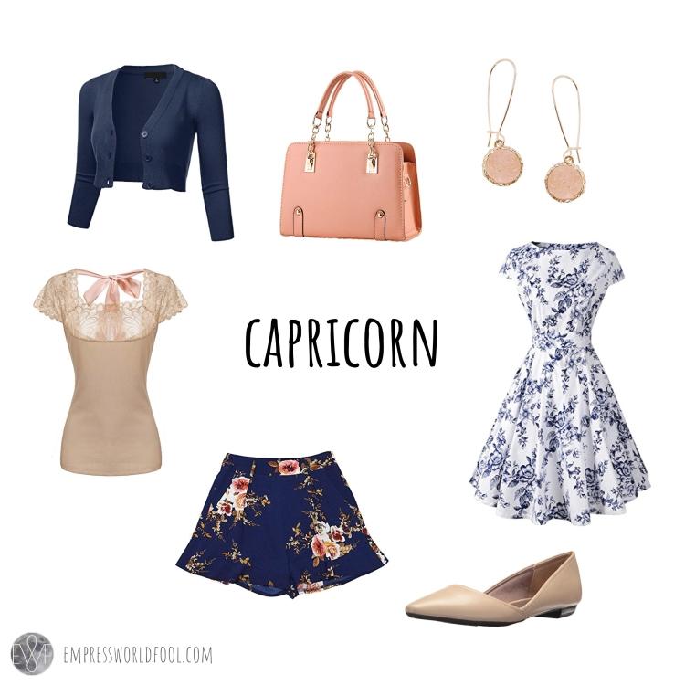 capricorn_summer18