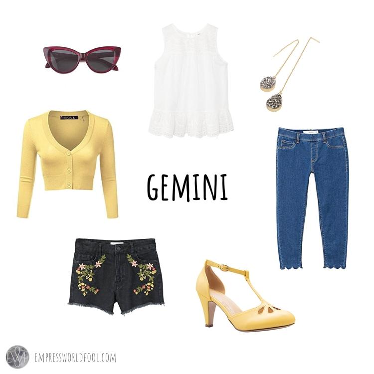 gemini_summer18