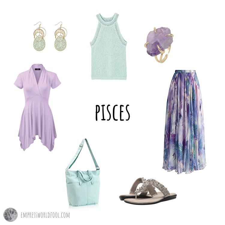 pisces_summer18