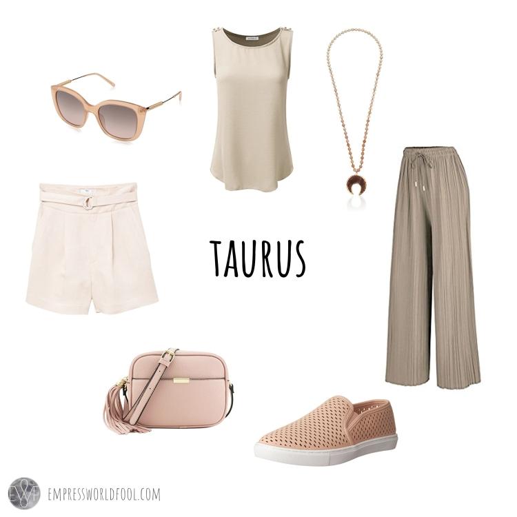 taurus_summer18