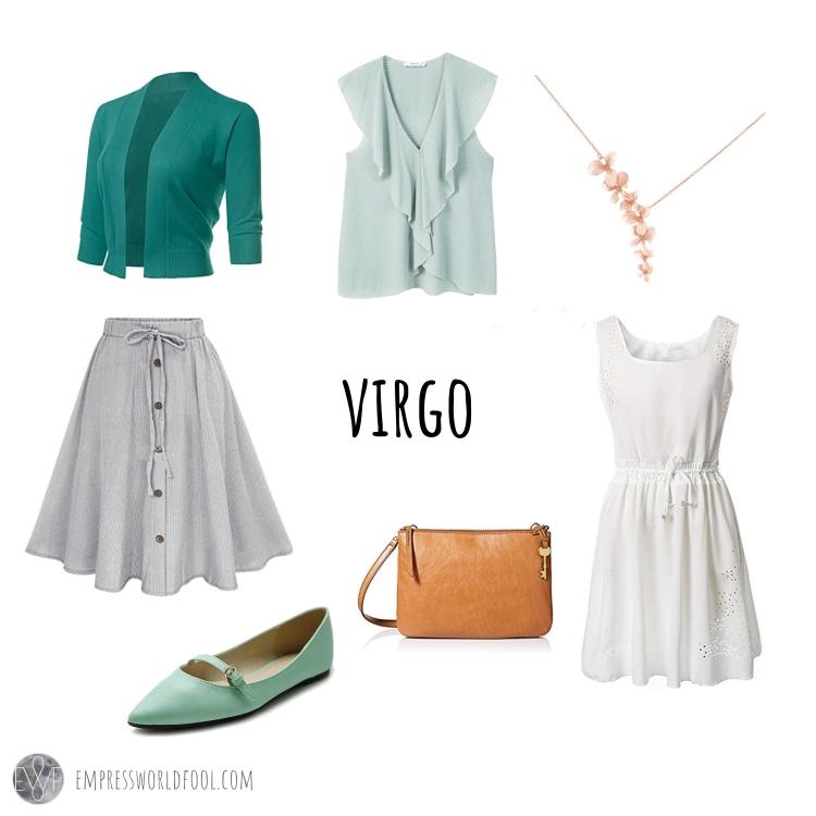 virgo_summer18_2